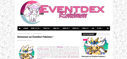 Eventdex Pokémon.PNG