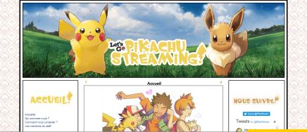 Pikachu streaming.PNG