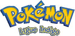 Saison_1_-_logo.png