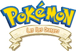 Saison_2_-_logo.png