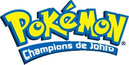 Saison_4_-_logo