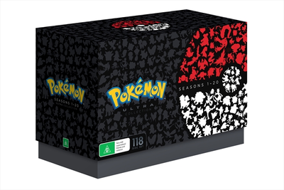 Ultimate Collection Pokemon season 1-20.png