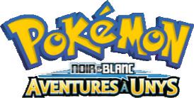 Saison_16_-_Aventures_à_Unys_-_logo