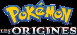 250px-Pokémon_Les_origines_-_Logo_français.png