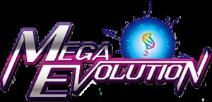 300px-Pokémon_Méga-Évolution_-_Logo_français