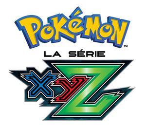 300px-Saison_19_-_logo.png