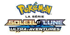 300px-Saison_21_-_logo