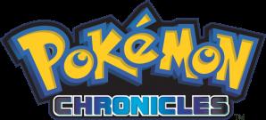 Logo_Pokémon_Chronicles.png