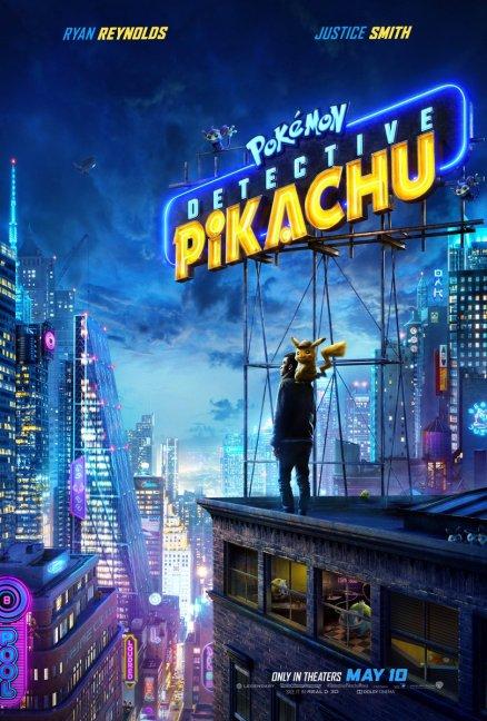 affiche du film detective pikachu.jpg