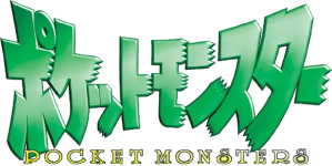 Original_series_logo.png