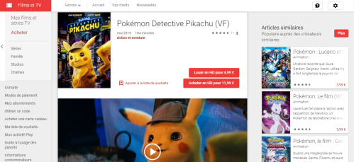 Film Detective Pikachu Google Play.PNG