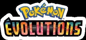 800px-Pokémon_Évolutions_-_Logo_français